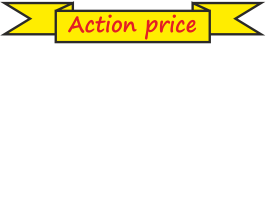 Action price.png