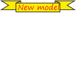 New model.png