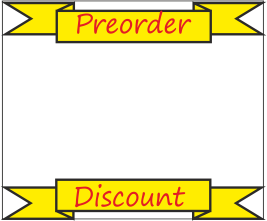 Preorder discount.png