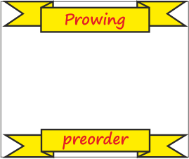 prowing preorders.png